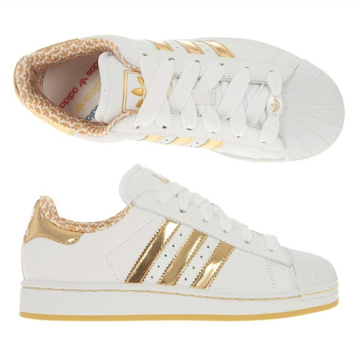 adidas superstar pas cher fille