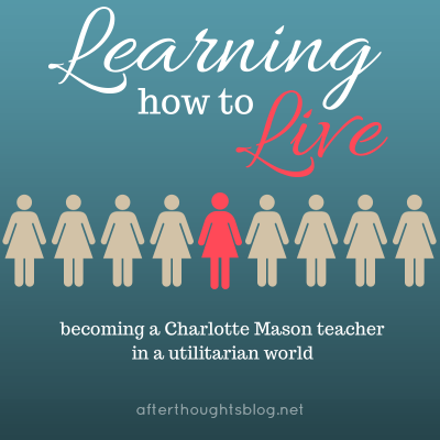 Learning how to Live: Series Index   Home Education   Pinterest