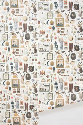 brilliant wallpaper.