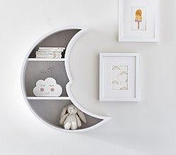 Skye Linen Baby Bedding images