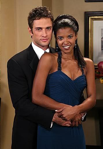 soap operas with interracial issue photo ero