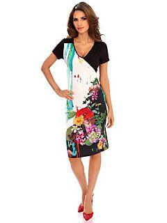 9c12181ca67be1 Faszinierende Kleider online kaufen