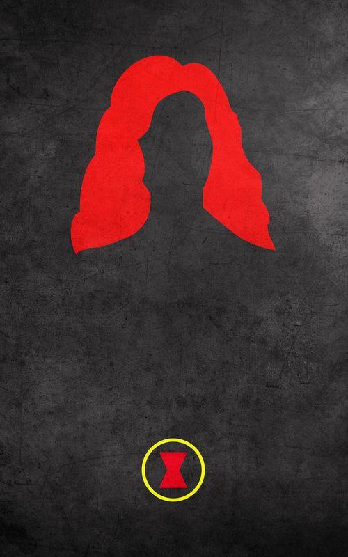 Minimalist Superhero Posters Superhero Poster Superhero And