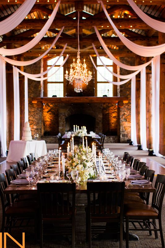 Lauren Mike S Wedding At Timber Ridge Keystone Resort Co Www Keystoneweddings