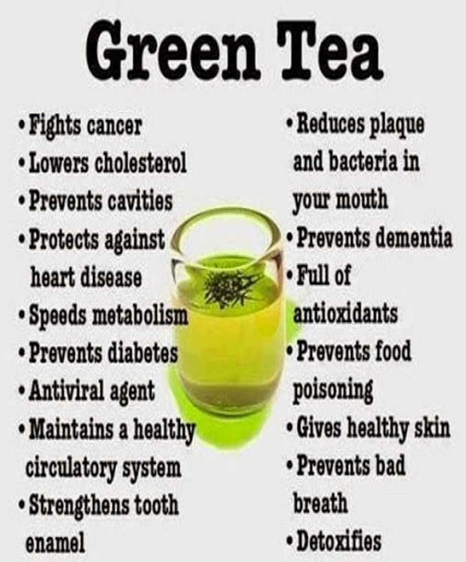 benefits of drinking green tea daily. (with images) | green