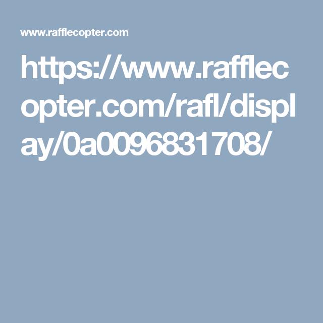 https://www.rafflecopter.com/rafl/display/0a0096831708/