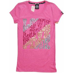 victoria's secret pink clothing | VICTORIA'S SECRET PINK ~ T ...