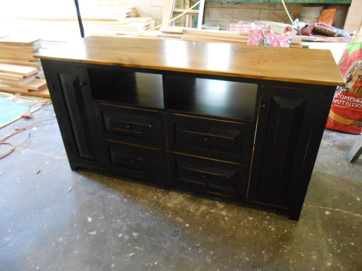 Awesome Furniture And Accessories By W/ Harris And Sons For The Old Mercantile In  Clarksville Tn