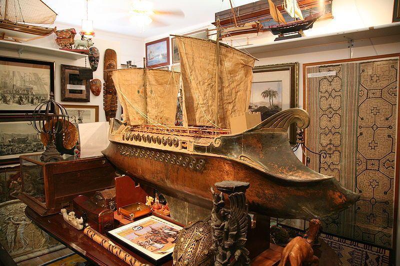 Ben Hur, 1925, Ship model #benhur1959 Ben Hur, 1925, Ship model #benhur1959 Ben Hur, 1925, Ship model #benhur1959 Ben Hur, 1925, Ship model #benhur1959