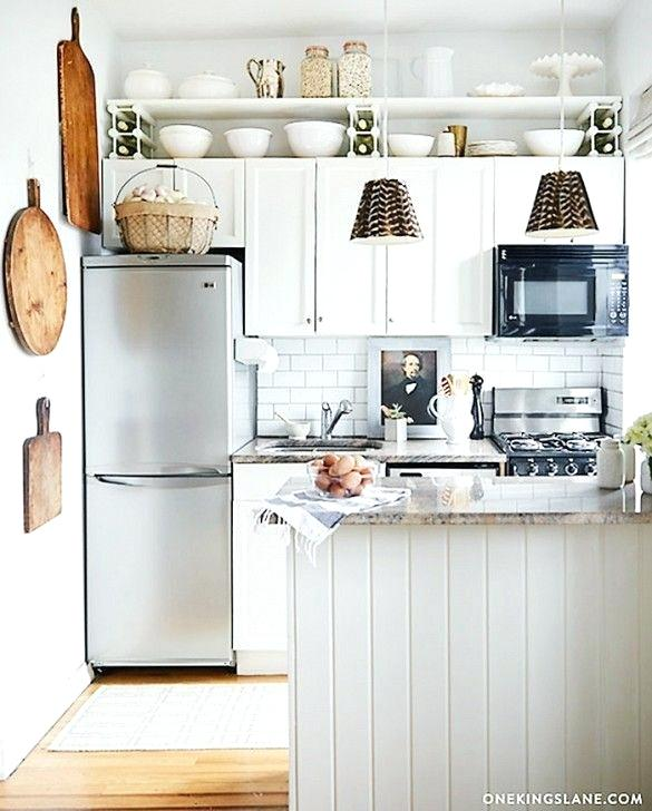 Studio Kitchen Absolutely Beautiful Small Kitchens Home Above