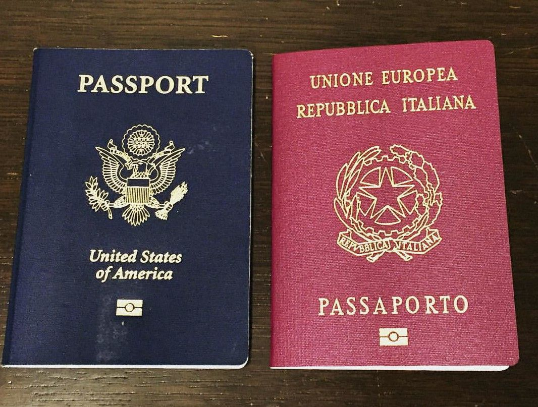 how much does it cost to get dual citizenship in mexico