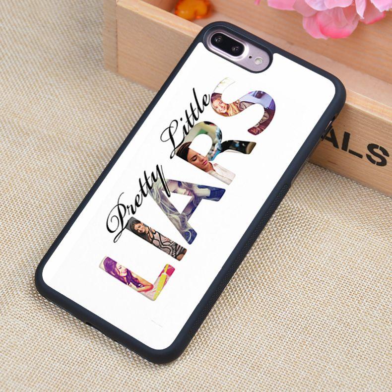 coque iphone 7 plus pll