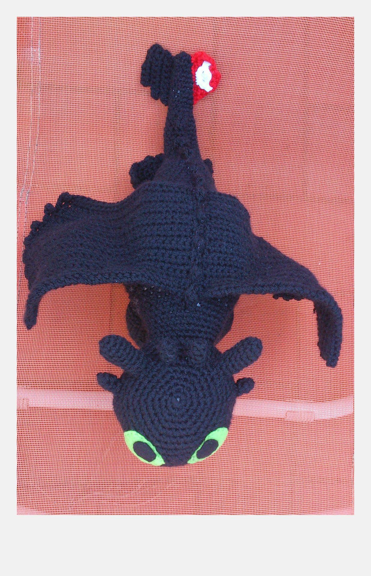 Excelente Crochet Patrón De Remojo Lana Fotos - Manta de Tejer ...