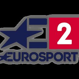Comment Avoir Eurosport Gratuit