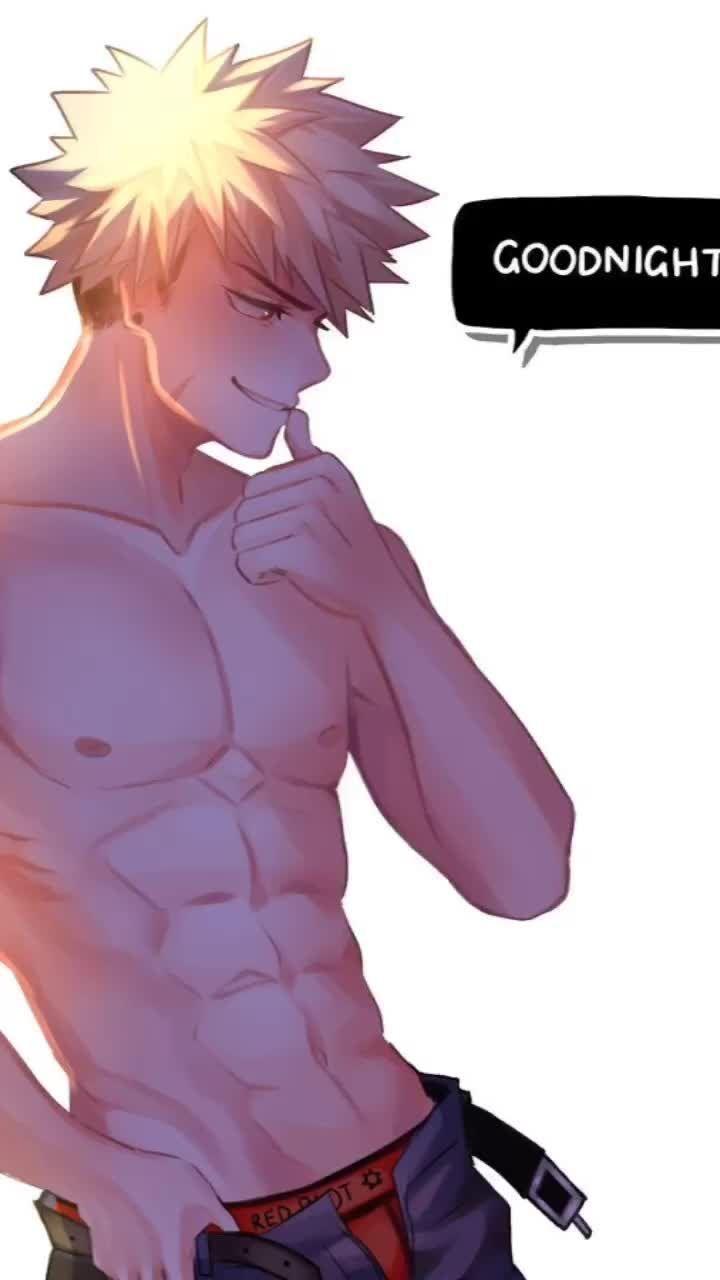 Personaggi anime hot pictures