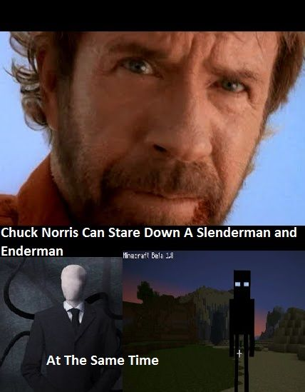 lol, for those of you who dont know nerd stuff, i'll clarify  Chuck