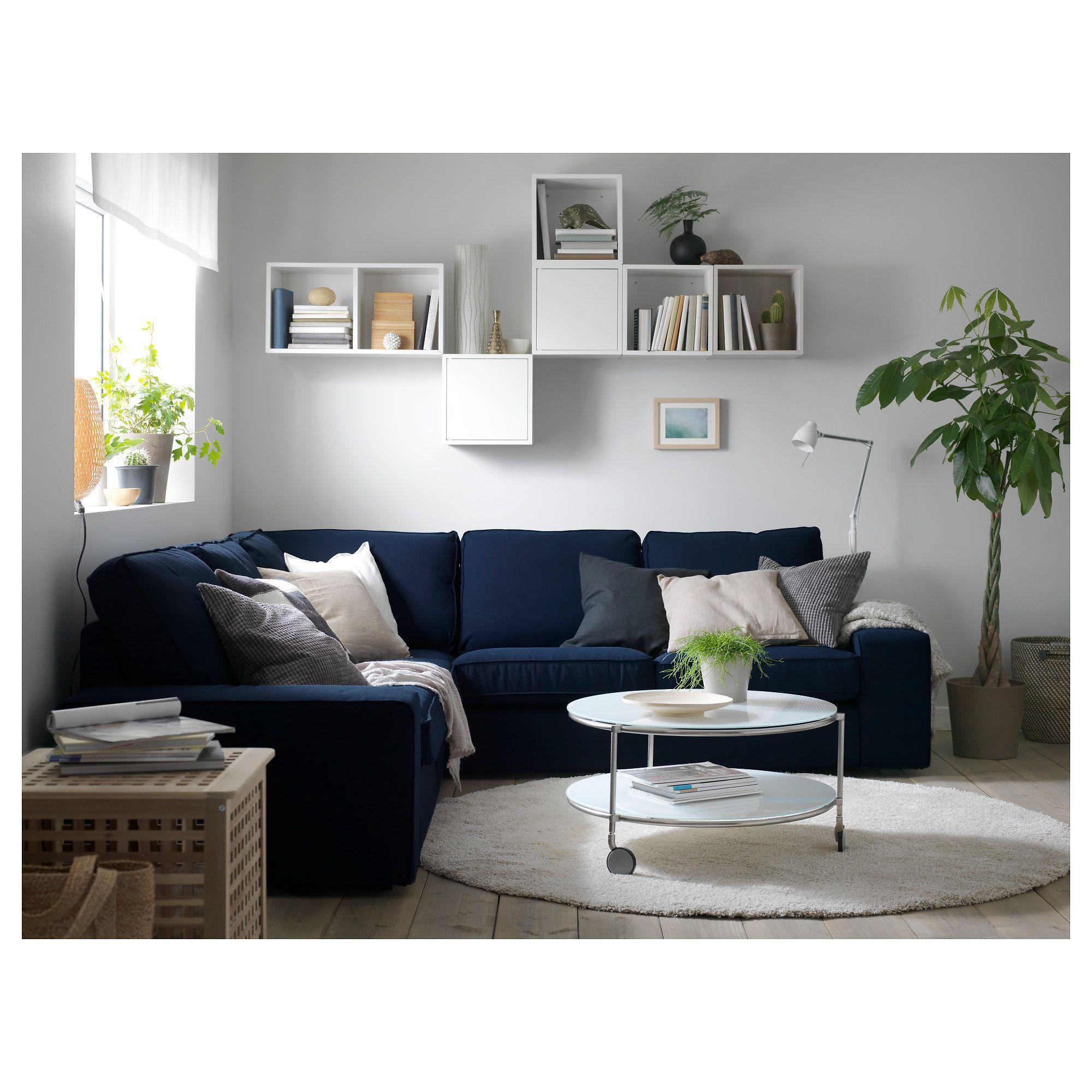 Shop for Furniture, Home Accessories & More Ikea living