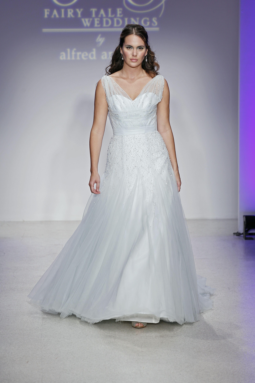 Backless Wedding Dresses   Wedding Dresses   Stella York