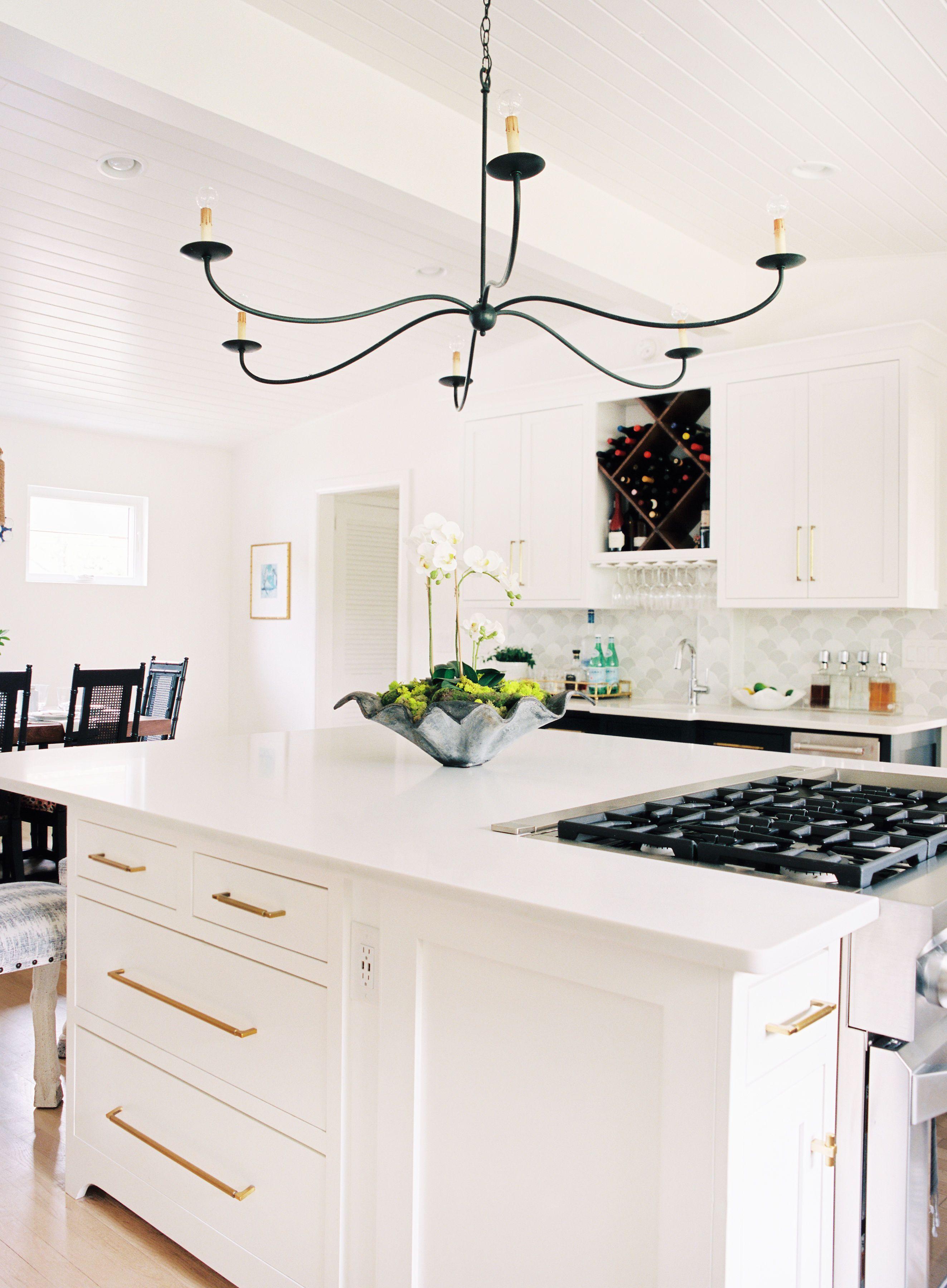 Reveal Dixon Mid Century Ranch House Dressing Interior Design Studio Interior Design Firms