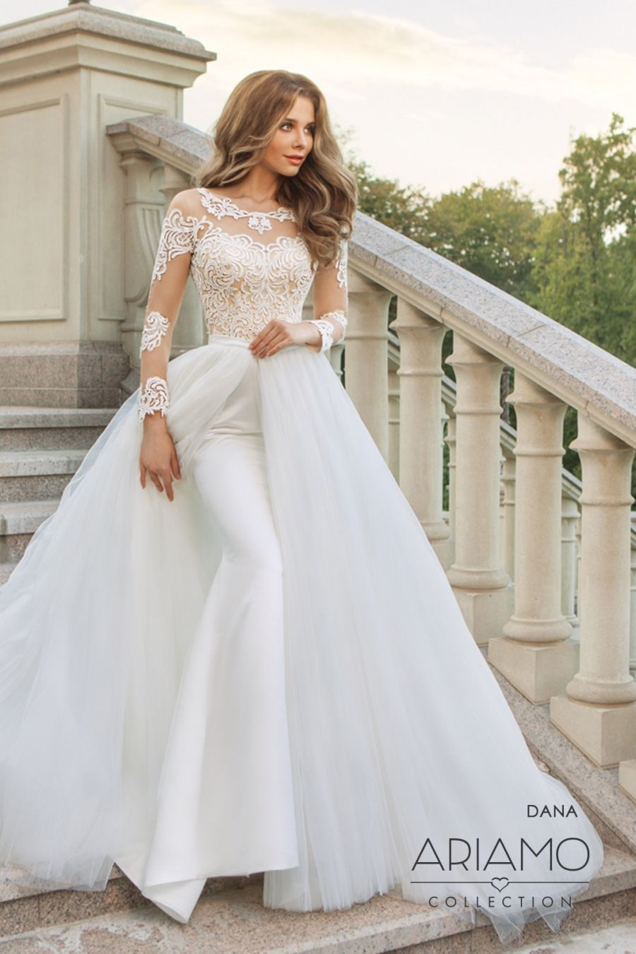 Cheap wedding dresses for military brides  Tulle skirt  試してみたいこと  Pinterest  Wedding dresses