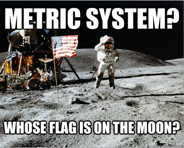 Image result for america moon memes