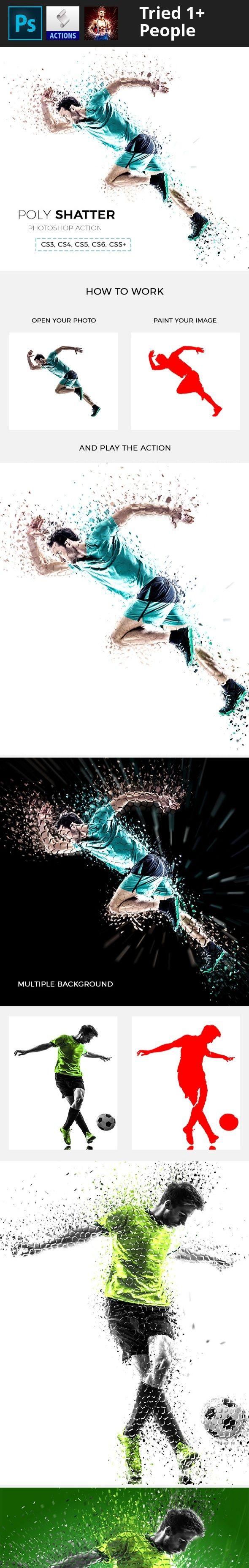 abstract, action, atn, break, broken, disperse, dispersion