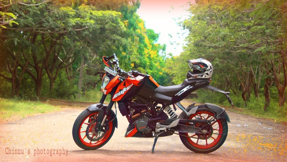 1000 Awesome Duke Bike Images On Picsart Photoshop Tutorial