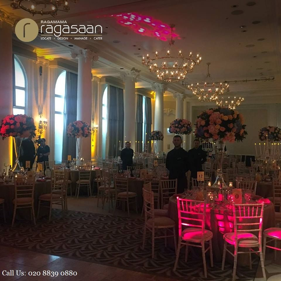Ragasaan Offers Event Management London Based Planning And Company It Is The Top