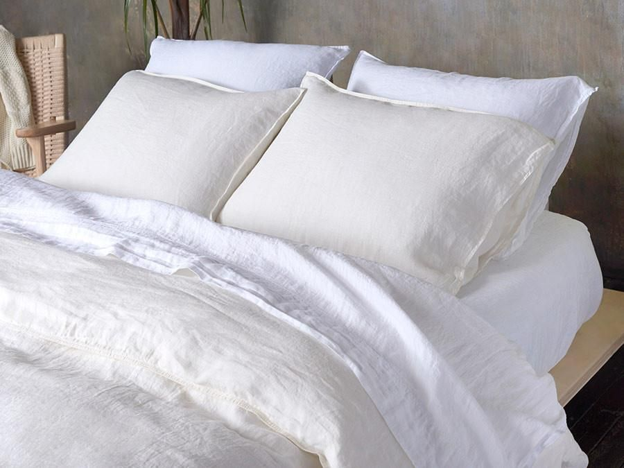Brooklinen  Great Bedding And Sheet Sets