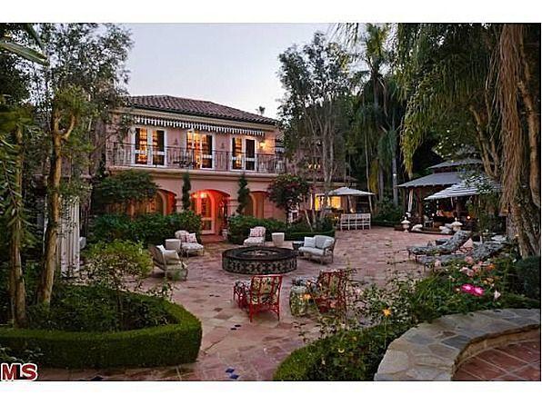 Celebrity Houses - Celebhomes.net - Home | Facebook