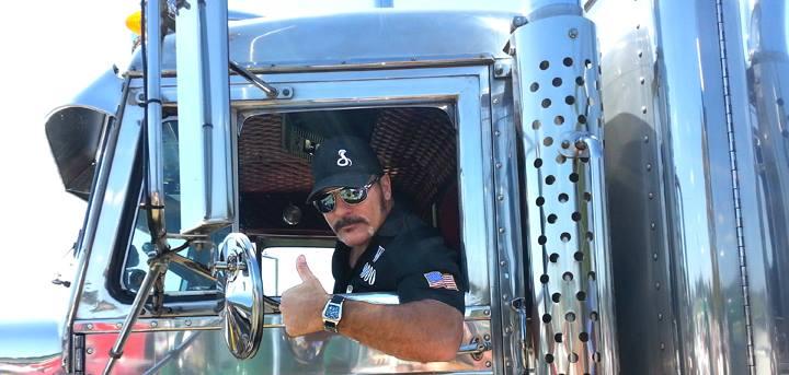 Atlanta Truck Driving Jobs Truck driving jobs, Driving