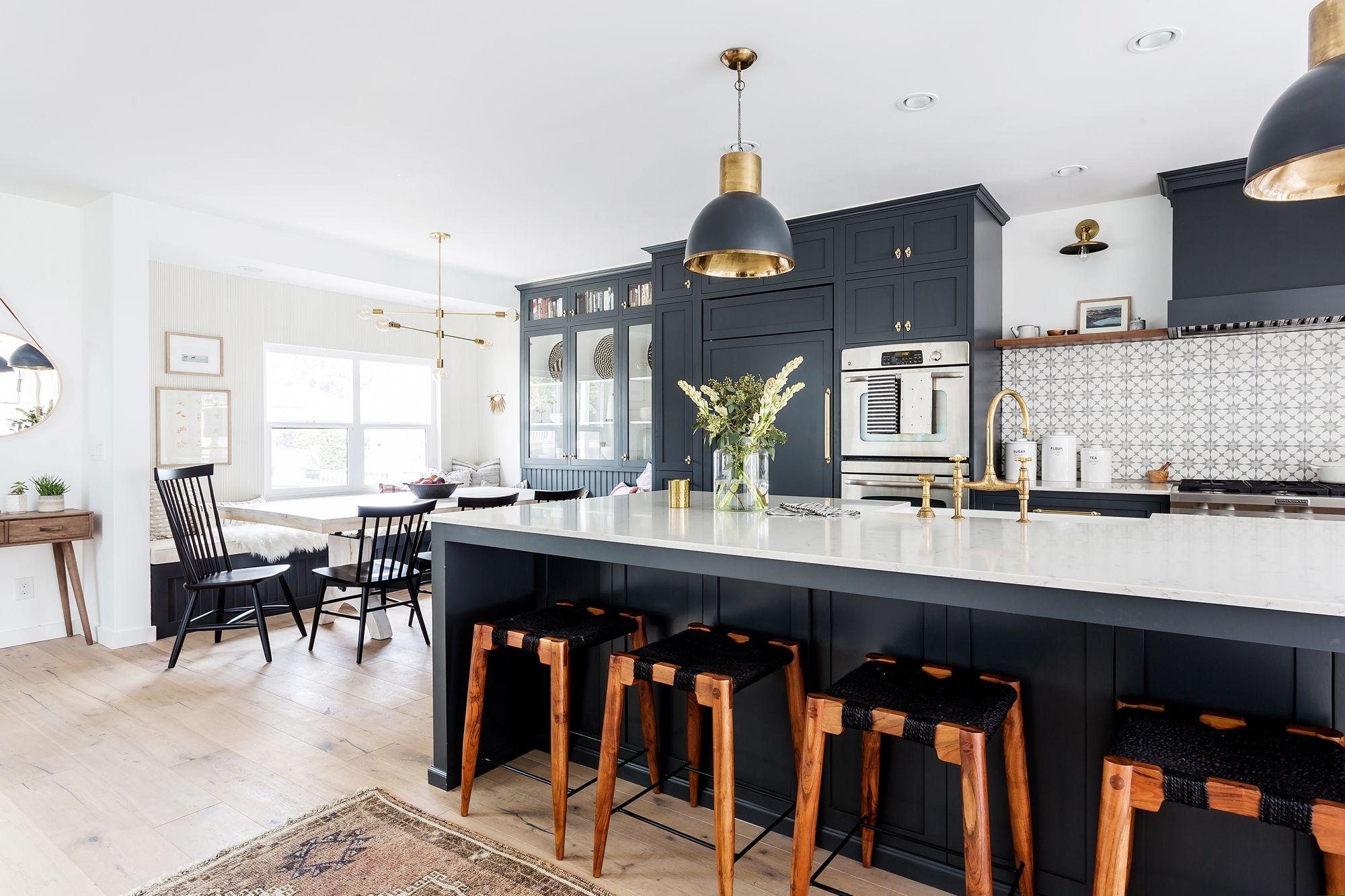 clementine-interiors   Interior, Home staging, Interior ...