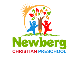 walker preschool arts academg logo design 48hourslogo com rh pinterest com au pre school gosforth preschool logo game
