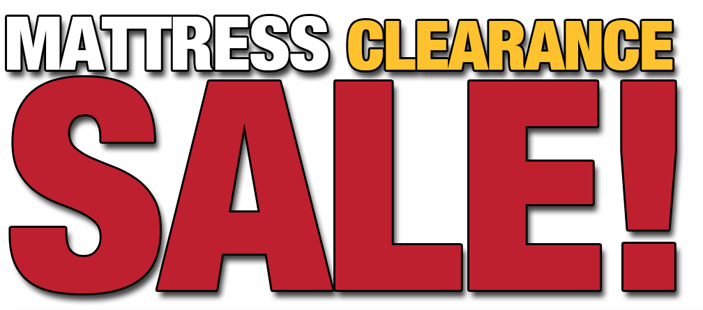 Mattress Clearance Discount Mattresses Mattress Mattress Store