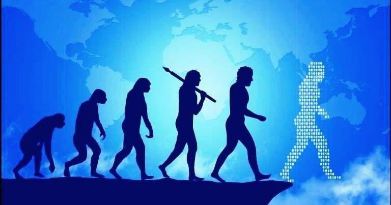 تطور الإنسان مقدمة قصيرة جدا برنارد وود تطور الإنسان مقدمة قصيرة جدا برنارد وود مؤسسة هنداوي للتعليم والثقافة علم Books Blog Posts