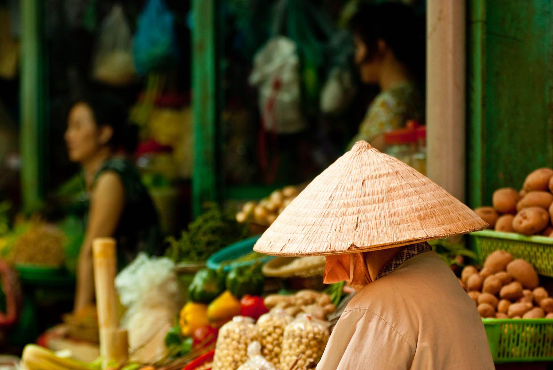 Pin su cina, cambogia, tibet, nepal e vietnam
