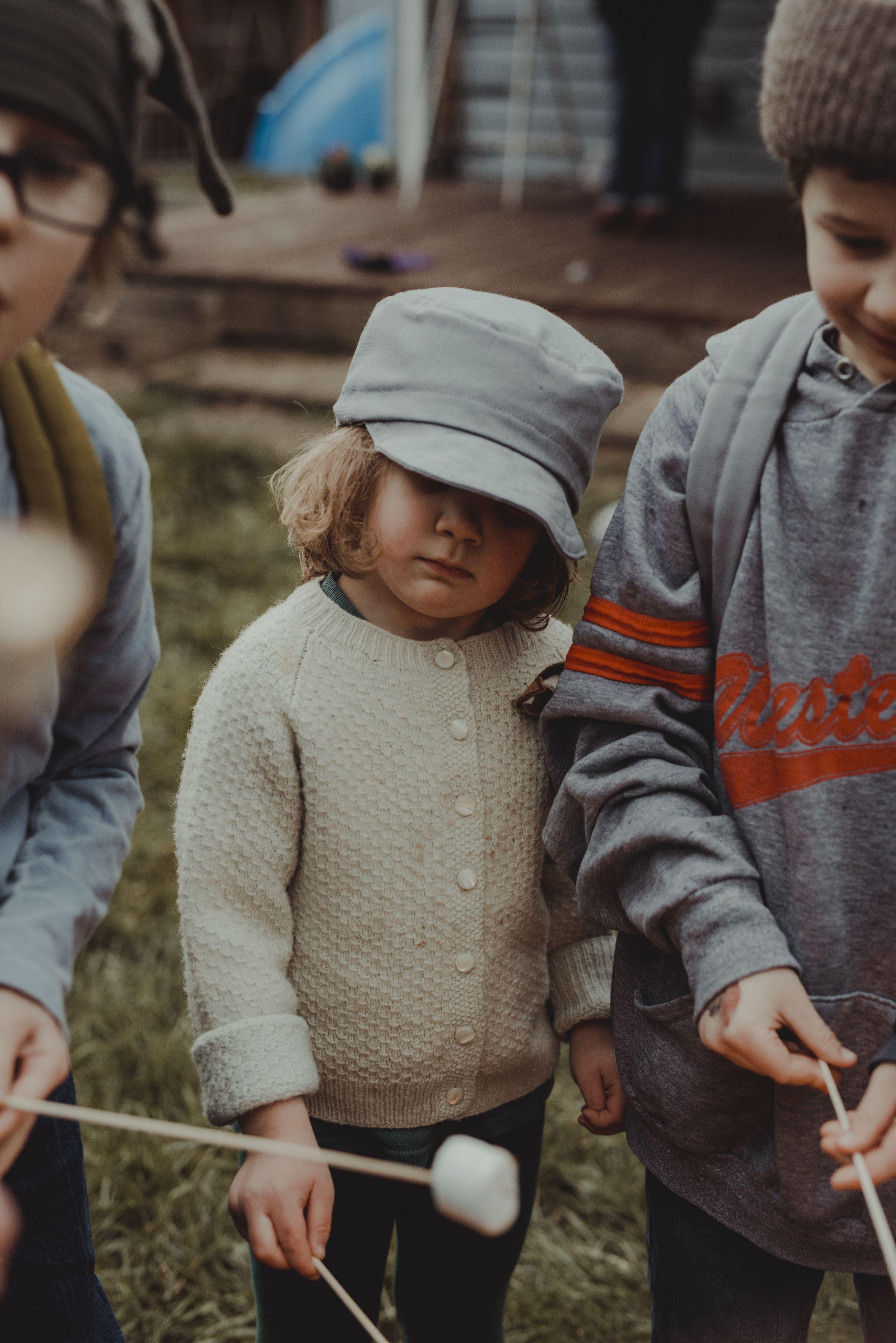 Cascade handmade adventure cap etsy listing girl in