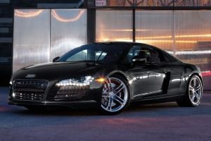 Audi R8 Review - Research New & Used Audi R8 Models | 2012 audi r8