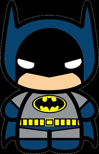 Baby Batman Image Baby Batman Batman Cartoon Superhero Pictures