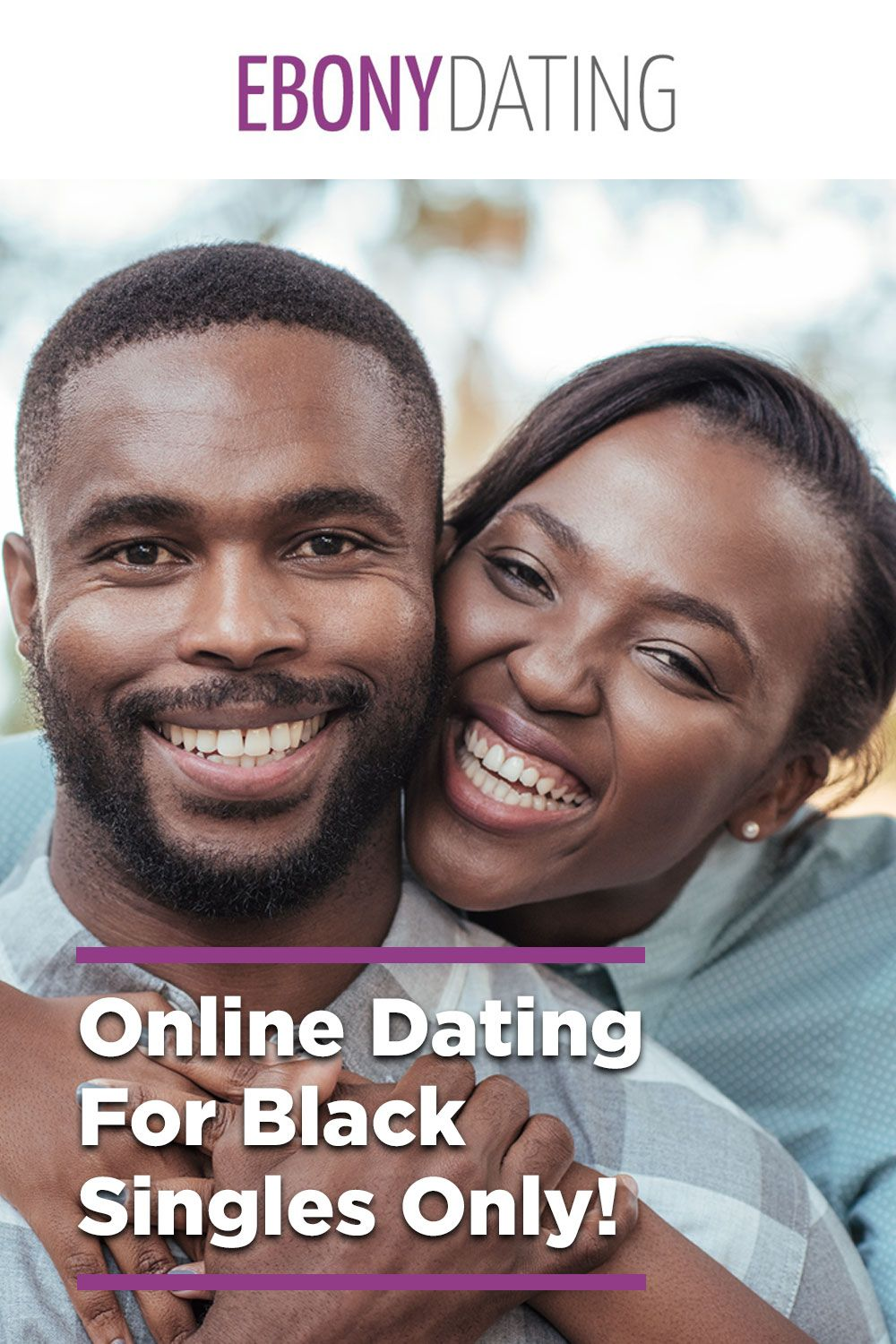 online personal dating services