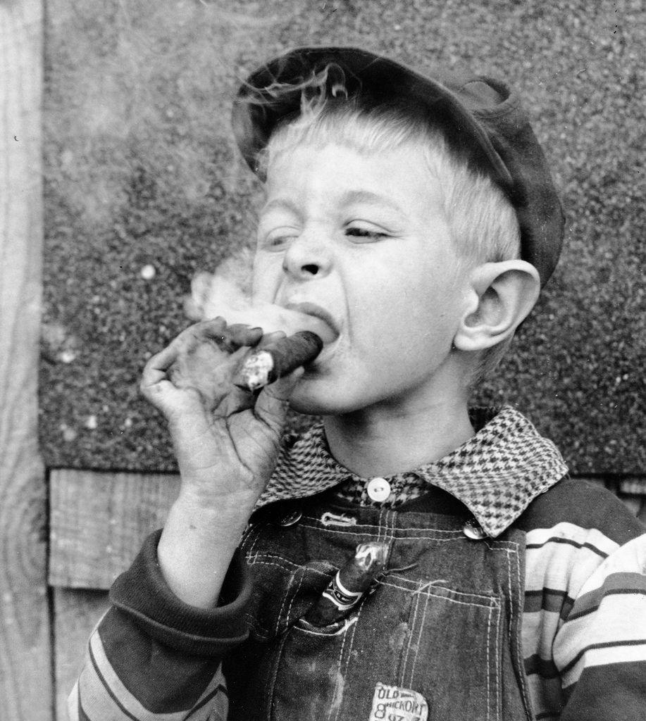 Appalachian Smoke Coffee