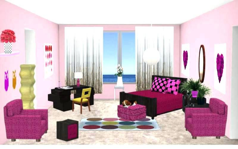 Virtual Interior Design Games Online Free