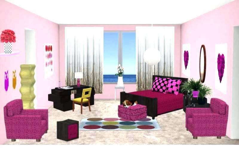 Virtual Interior Design Games Online Free