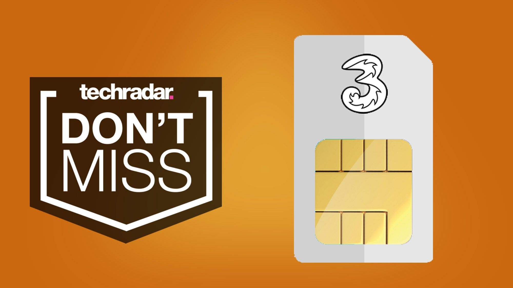 The Best Sim Only Deals In September 2020 Unlimited Data Best Sims Sims