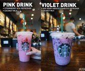 Your Guide to Vegan Starbucks Drinks (March 2019 #healthystarbucksdrinks Your Gu... - Healthy starbucks drinks - #drinks #Guide #Healthy #Healthystarbucksdrinks #healthystarbucksdrinks #March #Starbucks #vegan #healthystarbucksdrinks Your Guide to Vegan Starbucks Drinks (March 2019 #healthystarbucksdrinks Your Gu... - Healthy starbucks drinks - #drinks #Guide #Healthy #Healthystarbucksdrinks #healthystarbucksdrinks #March #Starbucks #vegan #healthystarbucksdrinks Your Guide to Vegan Starbucks Dr #healthystarbucksdrinks