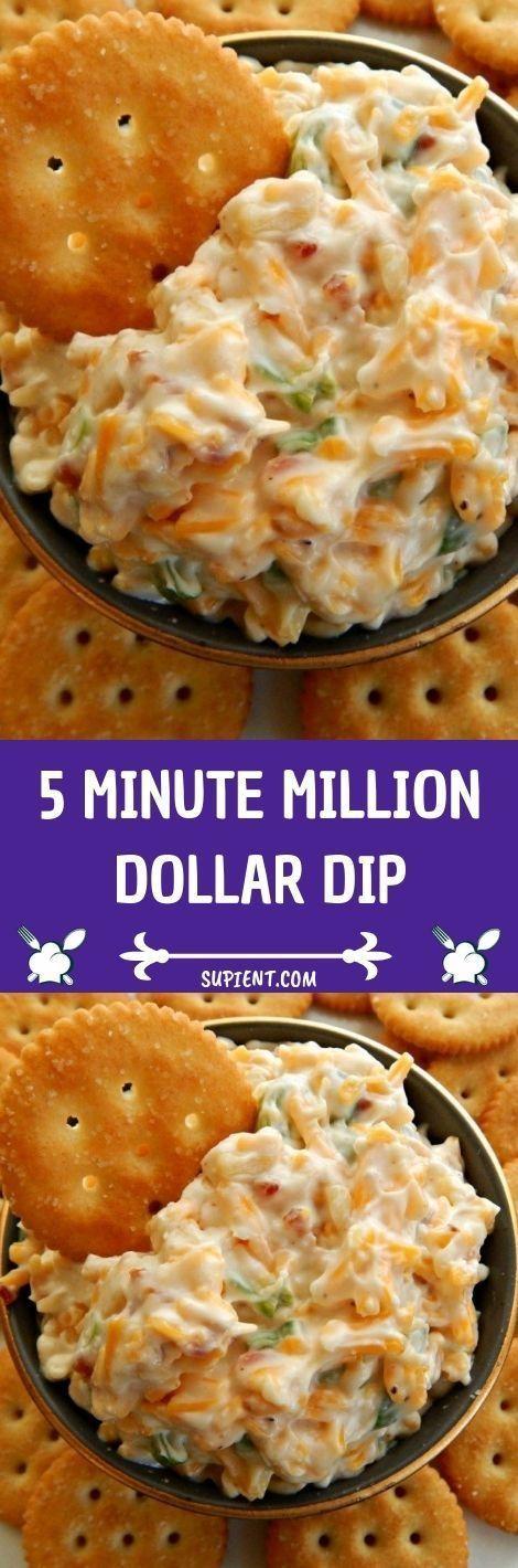 5+MINUTE+MILLION+DOLLAR+DIP #milliondollardip 5+MINUTE+MILLION+DOLLAR+DIP #milliondollardip 5+MINUTE+MILLION+DOLLAR+DIP #milliondollardip 5+MINUTE+MILLION+DOLLAR+DIP #milliondollardip