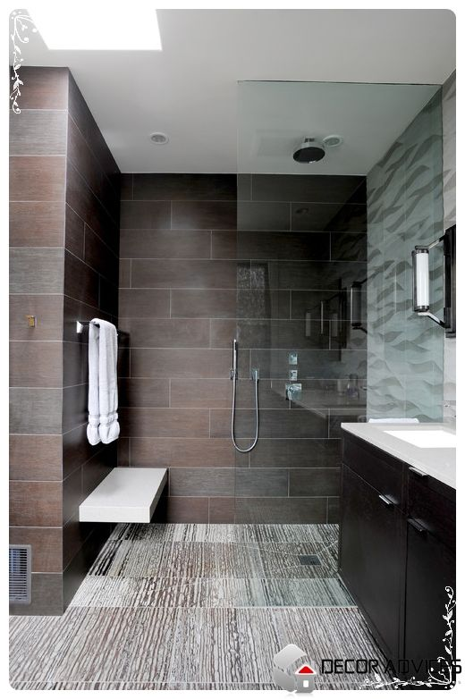 Different Types Of Bathroom Designs 2014 Decor Advices - Home - Different Types Of Interior Design
