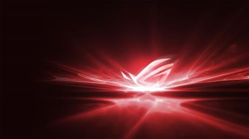 Wallpapers ROG Republic of Gamers Global Gaming