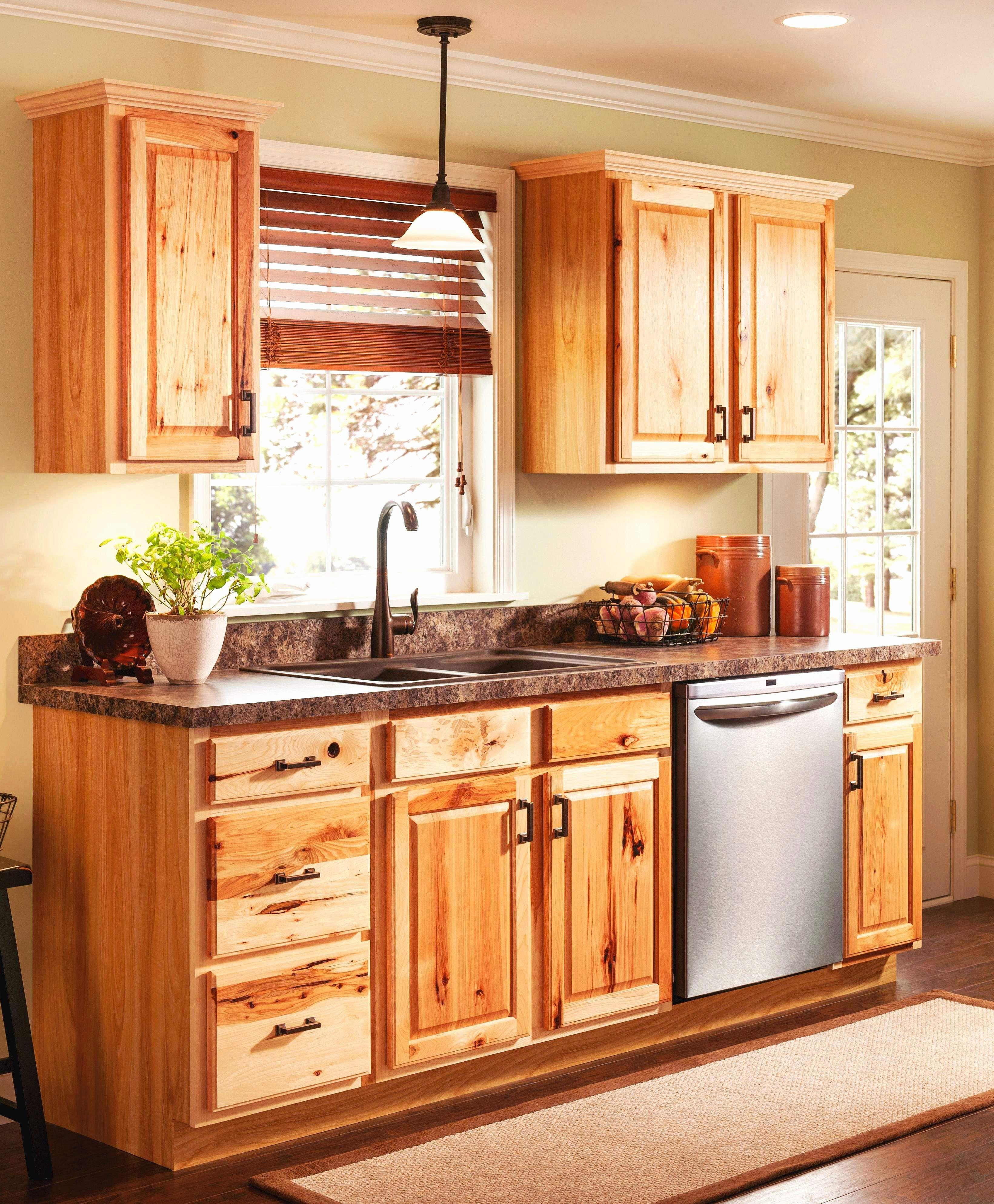 Kitchen Kompact Certified Kcma Cabinets Hickory Kitchen Cabinets Kitchen Cabinet Design New Kitchen Cabinets