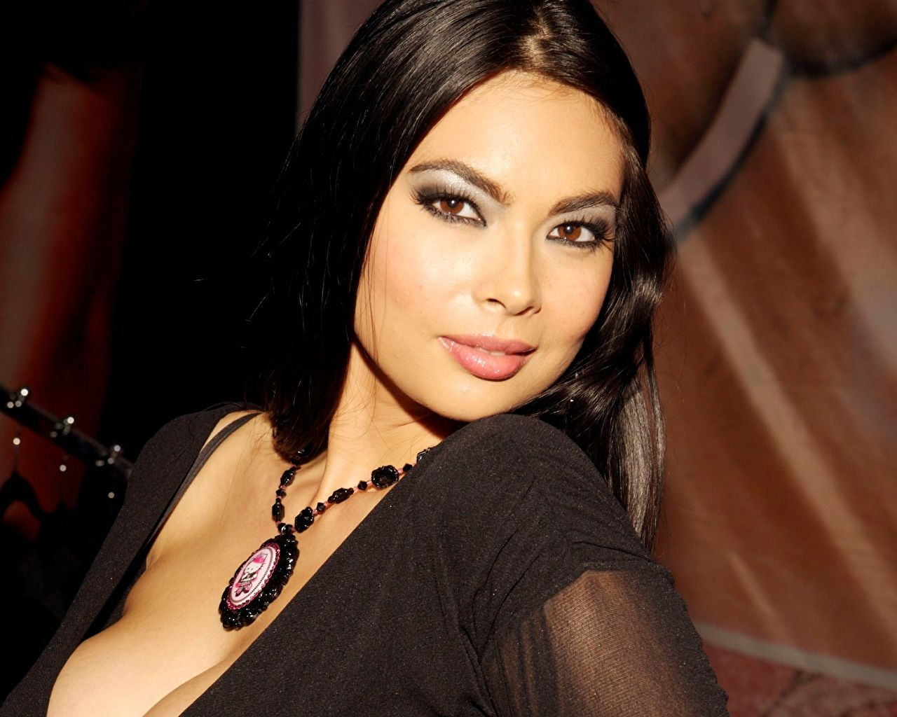 Twitter Tera Patrick nudes (61 photo), Tits, Cleavage, Feet, lingerie 2006